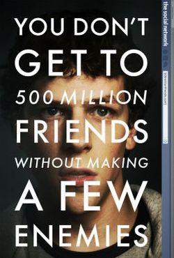 social_network-poster-kis