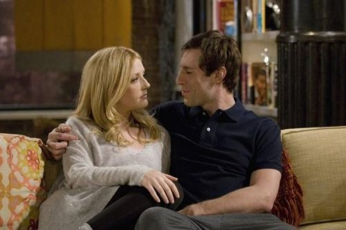 Better With You - 1x01 - a