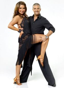 Bristol-Palin-Dancing-With-The-Stars-11-PHOTOS-kis