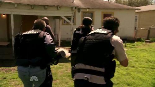 Chase - 1x01-b