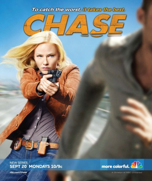 Chase-poster nbc