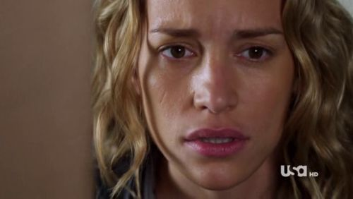 Covert Affairs - 1x11-b
