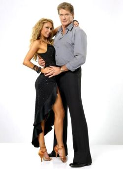 David-Hasselhoff-Dancing-With-The-Stars-11-PHOTOS-kis