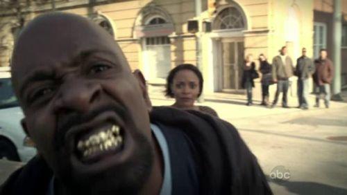 Detroit 187 - 1x01 - b