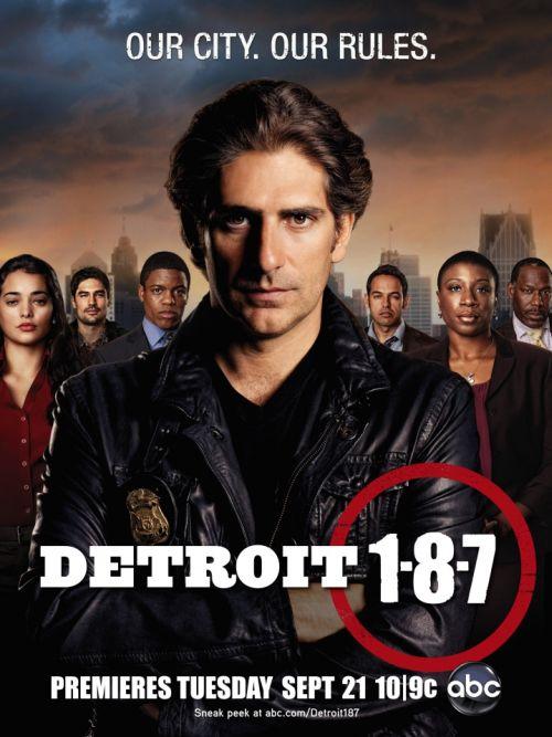 Detroit187-poster