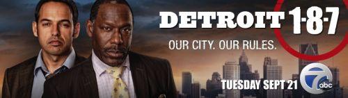 Detroit_187-ban1