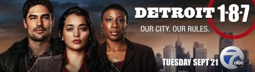 Detroit_187-ban2