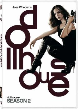 DollhouseS2-kis