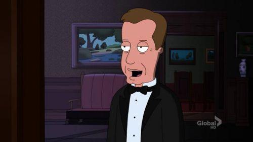 Family Guy-9x01a
