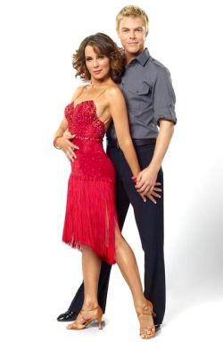 Jennifer-Grey-Dancing-With-The-Stars-11-PHOTOS-kis