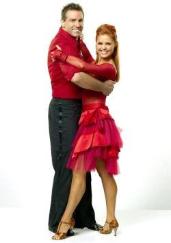 Kyle-Warner-Dancing-With-The-Stars-11-PHOTOS-kis