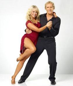 Michael-Bolton-Dancing-With-The-Stars-11-PHOTOS-kis