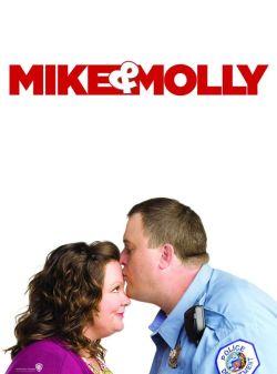 MikeMolly-poster-kis
