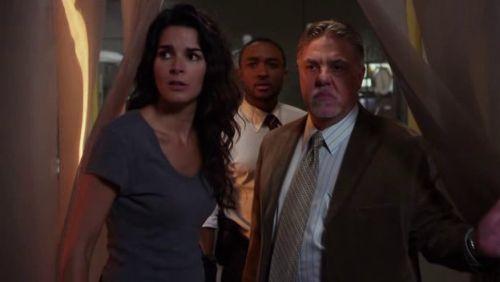 Rizzoli - 1x10-a