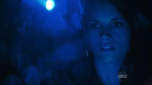Rookie Blue - 1x13 - 02