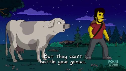 The Simpsons - 22x01 - b