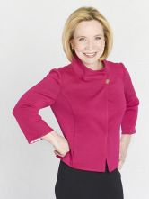 better with you - debra-jo-rupp-kis