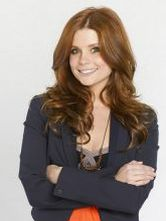 better-with-you-joanna garcia-kis