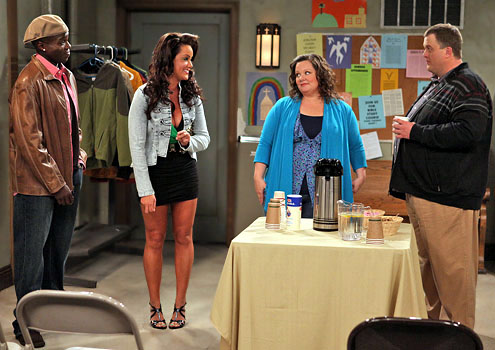 mike-and-molly-02