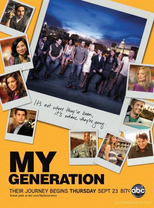 my_generation-abc