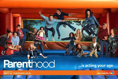 parenthood-s2-prom-tn