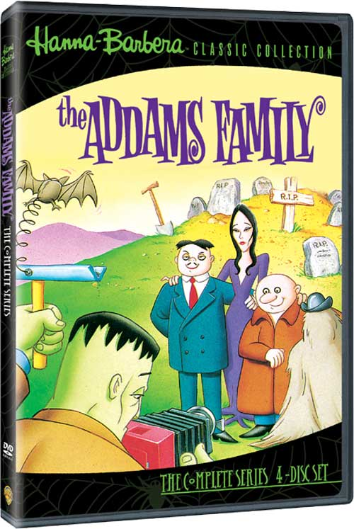 AddamsFamily1973_Complete_f