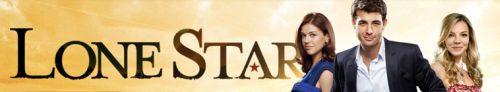 Lone Star-ban