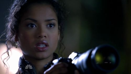 Undercover - 1x03-a