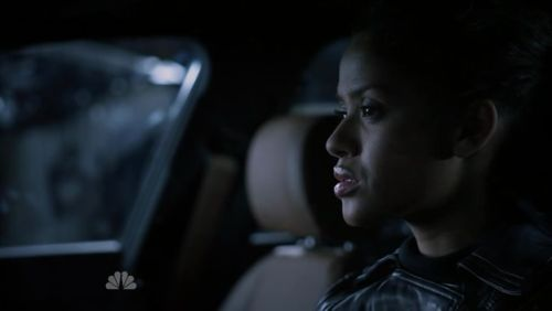 Undercover - 1x03-b