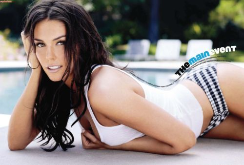 Taylor Cole Maxim 07-kis