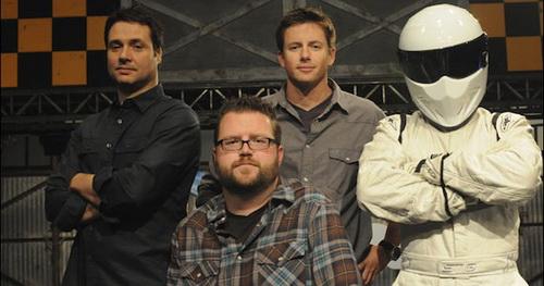 top-gear-us-cast-photo