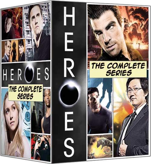 Heroes_Complete