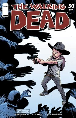 TheWalkingDead50_cover