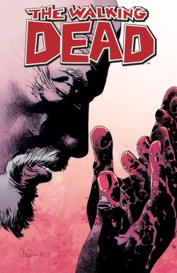 TheWalkingDead76_cover
