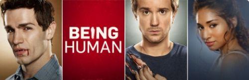 Being Human_US-ban