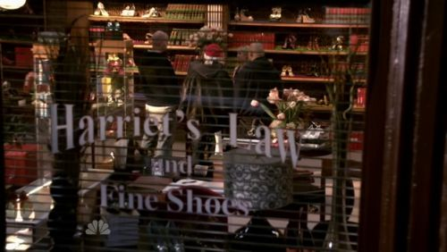 Harry's Law - 1x01-a