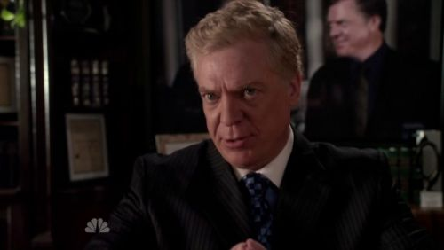 Harrys Law - 1x02-b