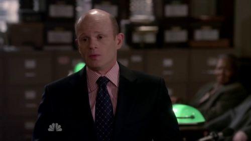 Harrys Law - 1x02-c