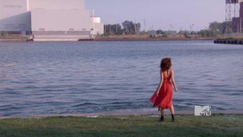 Skins US - 1x01-b