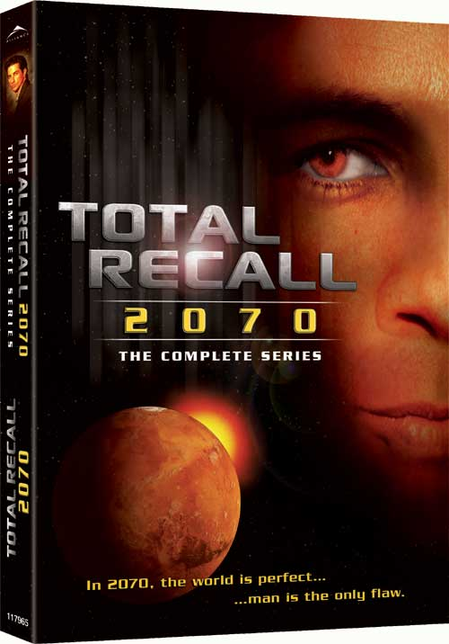 TotalRecall2070_Complete_CA