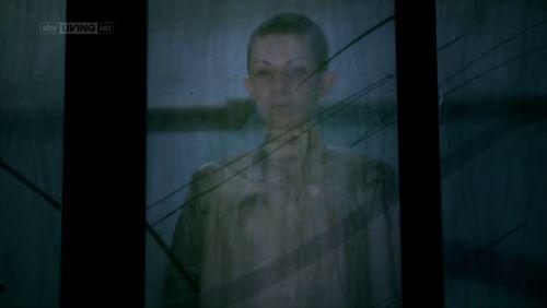 Bedlam - 1x01-e
