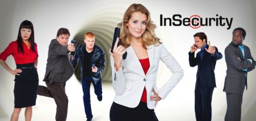Insecurity-cast-2