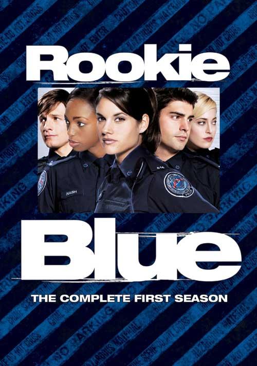 RookieBlue-S1_e