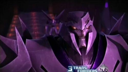 transformers prime-02