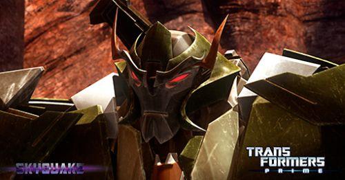 transformers-prime-skyquake_510