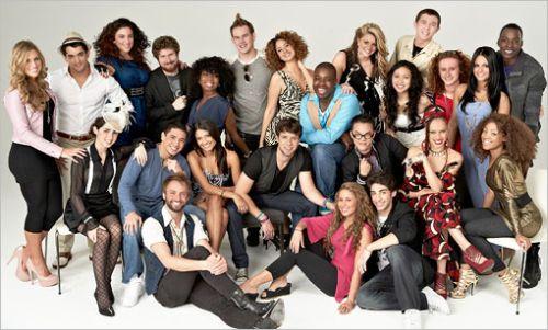 American-Idol-S10-top24