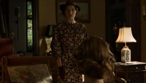 Mildred Pierce-02