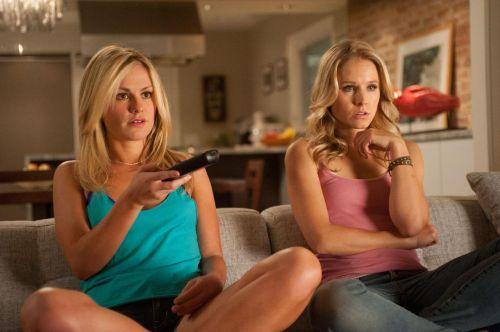 90210 csillag randi a valós életben minket hadsereg randevú szabályok