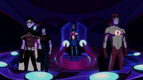 Young Justice-01