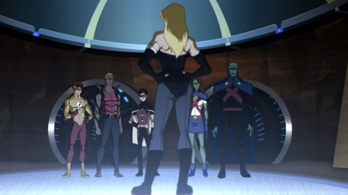 Young Justice-02